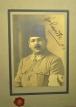 Maulana Mohammad Ali Jouhar (Date: 1913)